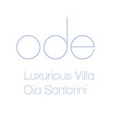 Santorini Villa Rental